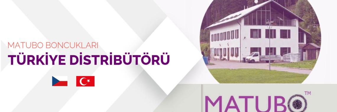 Miyuki Türkiye Distribütörü